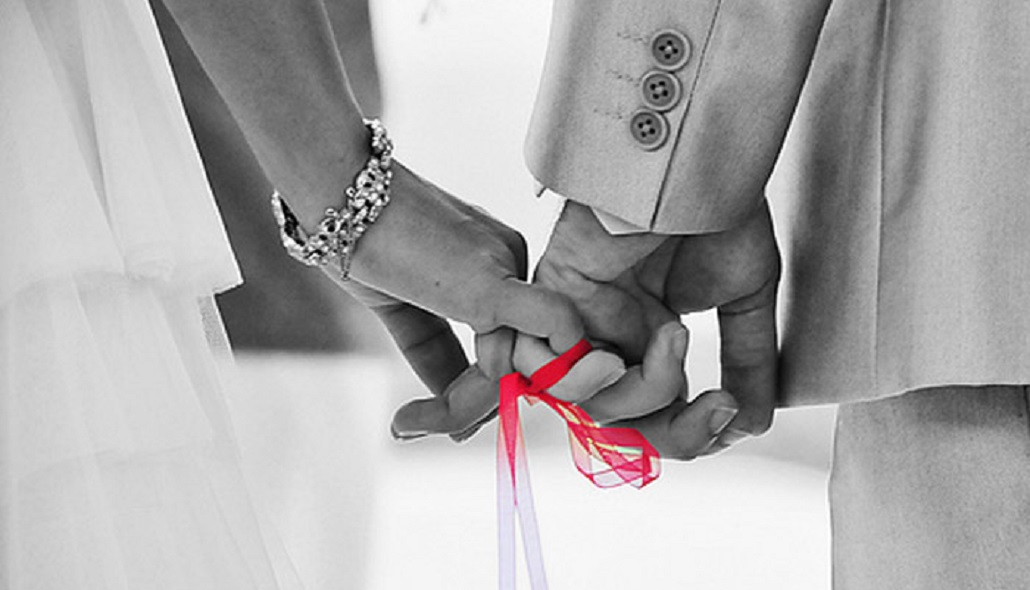 Marriage Love Spells, love spells for marriage