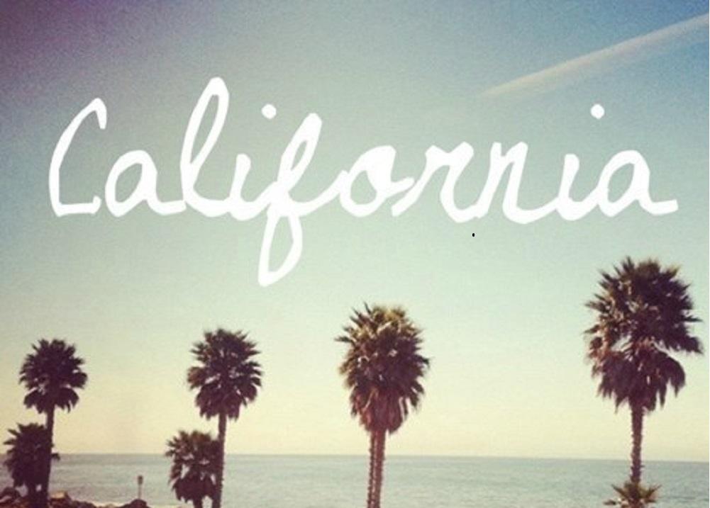 Love Spells in California