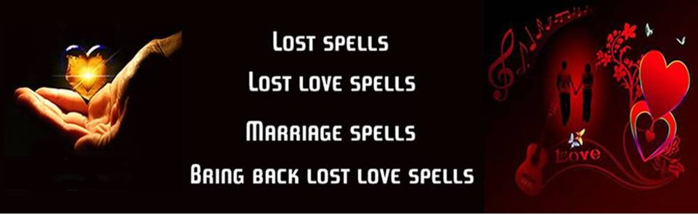 Love Spells That Really Work in France