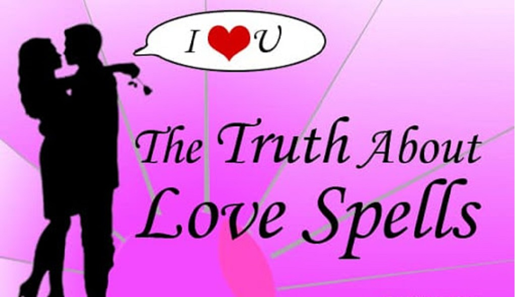 Lost Love Spells in Australia